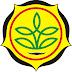 Download Contoh  Soal CPNS Kementan 2013 Dan Kunci Jawaban