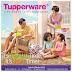 Tupperware Promo Oktober 2014