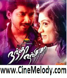 Click Here to Download Nanda Nanditha(2011) MP3 Songs Free Download
