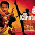 The Karate Kid 2010 Hindi Dubbed Movie Watch Online Cloudy