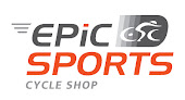 Epic Sports Cycle Shop