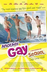 papi gay tubes
