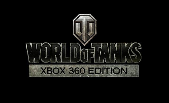 Pax Australia World Of Tanks Rolls Into Pax Aus Maxi Geek