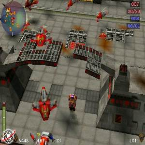 download future cop lapd game for pc free fog