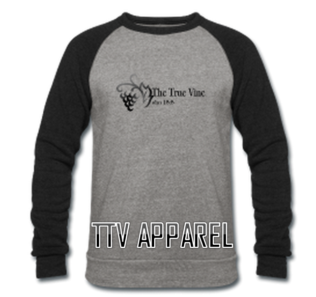 True Vine Gear