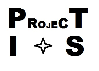 Project IS