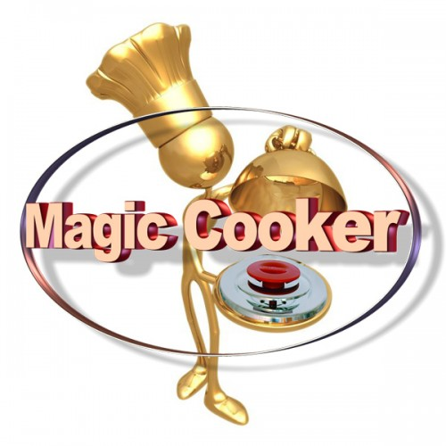 Magiccooker
