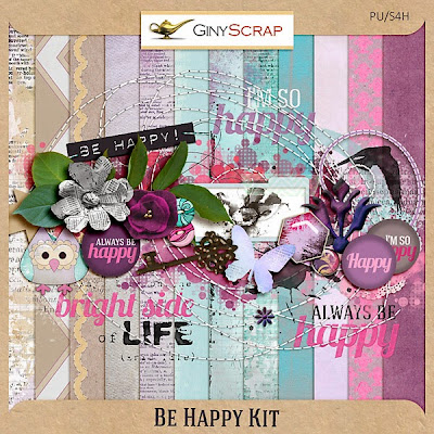 http://www.digiscrapboutique.com/boutique/Be-Happy-kit-by-Giny-Scrap.html