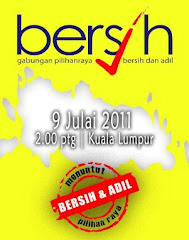 HIMPUNAN BERSIH 2.0
