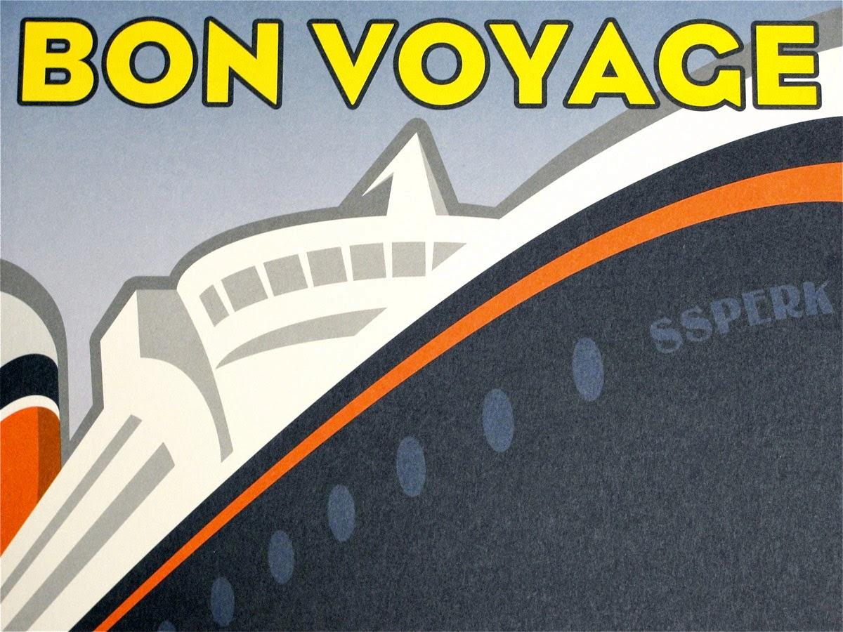 Samizdat blog invitation to the voyage notes on the modern poetic invitation to the voyage notes on the modern poetic image stopboris Image collections