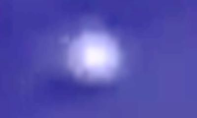 Two Glowing UFOs Fly Past Space Station On Live Cam, July 2015, UFO Sighting News.  Ship%252C%2BUFO%252C%2BUFOs%252C%2Bsighting%252C%2Bsightings%252C%2Balien%252C%2Baliens%252C%2BET%252C%2Bmickey%252C%2Bmouse%252C%2Bboat%252C%2Bapp%252C%2B2015%252C%2Bnews%252C%2Biwatch%252C%2Bvolcano%252C%2Bmexico%252C%2Borbs%252C%2Blady%252C%2Bgaga%252C%2Bjennifer%252C%2Baniston%252C%2Bnasa%252C%2Blife%252C%2Bmars%252C%2BY