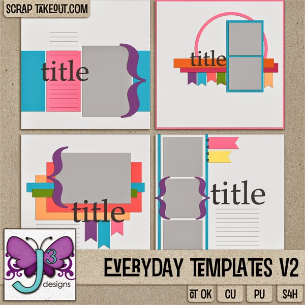 http://scraptakeout.com/shoppe/Everyday-Templates-v2.html