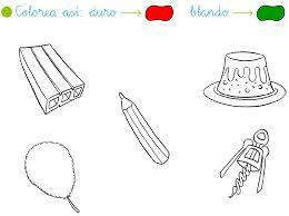 http://primerodecarlos.com/primerodecarlos.blogspot.com/octubre/DURO-BLANDO.swf