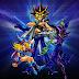 Processo contra a 4Kids cancela a licença de Yu-Gi-Oh!