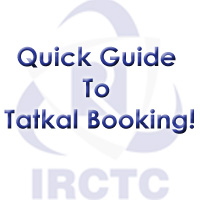 Irctc+indian+railways+train+reservation