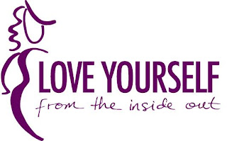 Love yourself