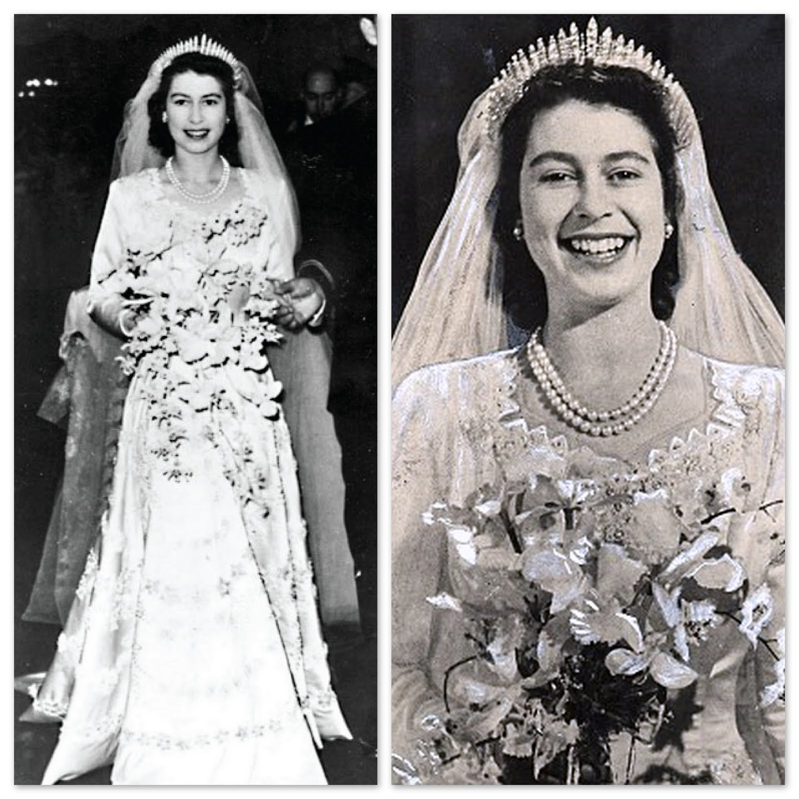 http://1.bp.blogspot.com/-b4r8vGm51Qc/UDc6zCCcUII/AAAAAAAAAKU/_aweeXd_mj8/s1600/Queen-Elizabeth-II-wedding-dress.jpg