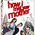 full set how i met your mother.. dari season 1-8
