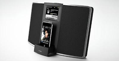 Cool Speakers and Creative Speaker Designs (15) 10