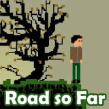 Road So Far | Juegos15.com