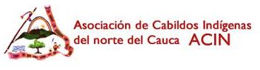 Asociación de Cabildos Indígenas del Norte del Cauca.  Julio 2012