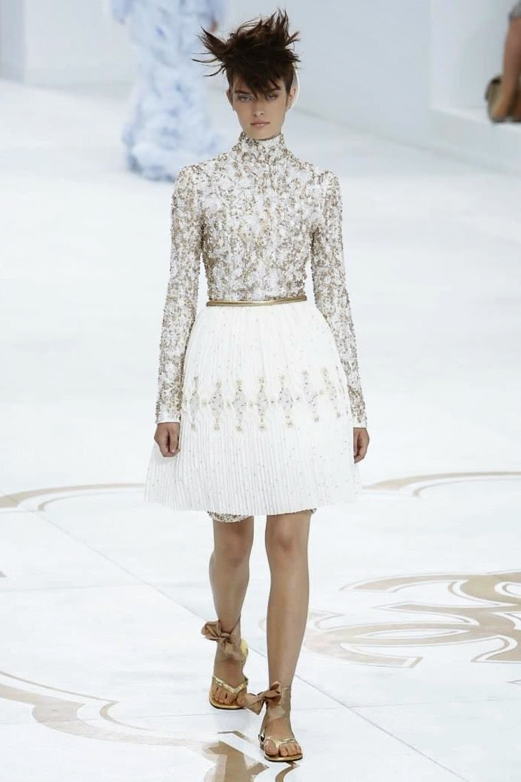 CHANEL-Couture-Fall-Winter-2014-2015, CHANEL-Couture-Fall-Winter, CHANEL-Couture, CHANEL-Haute-Couture, CHANEL-Haute-Couture-Automne-Hiver-2014-2015, Karl-Lagerfeld, handbags-online, chanel-sunglasses-sale, chanel-bags, vintage-chanel-bags, シャネル オフィシャルサイト, allure-chanel, chanel-allure, chanel-clutch-bag, du-dessin-aux-podiums, dudessinauxpodiums, coco-chanel