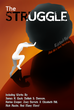 Follow The Struggle Anthology on Goodreads