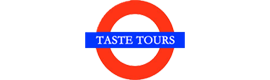 I tour enogastronomici