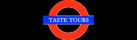 I tour enogastronomici