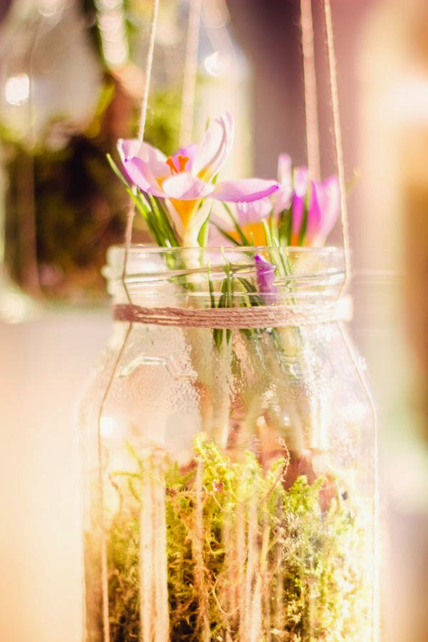 spring-decoration