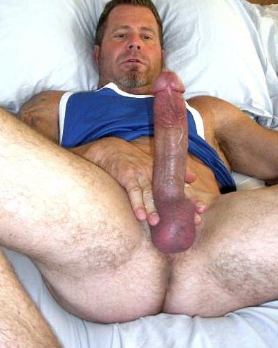 bbw hot sexy slut