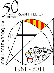 Col.legi Parròquial Sant Feliu de Cabrera de Mar