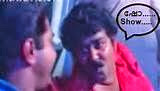 Malayalam Photo Comments -Show - Mohan Lal - Number 20 Madras Mail movie
