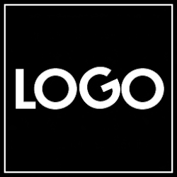 Logo ♥