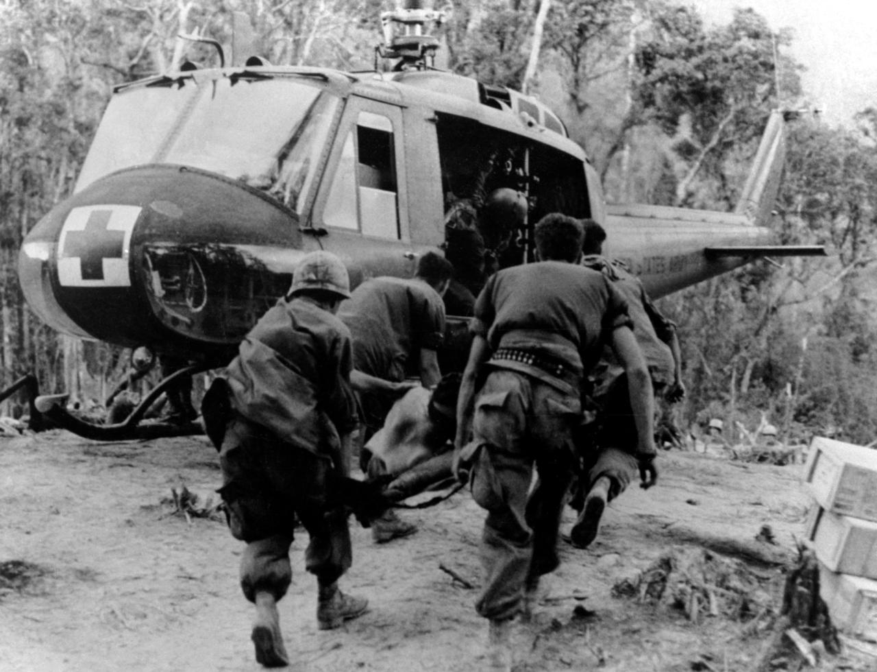 dustoff helicopter with Vietnam War on 9pv MIo1I5i additionally Huey Helicopter Vietnam likewise President Obama Award Medal Honor Vietnam Veteran Helicopter Pilot 50 Years Braved Enemy Machine Gun Fire Rescue 40 Trapped Soldiers Badly Damaged Huey likewise Iron Triangle Vietnam in addition File UH 60 arrives for medevac on outskirts of Marja 2010 02 13.