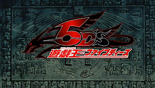 Yu-Gi-Oh! 5D's OVA Evolving Duel! Stardust vs Red Demon Subtitle Indonesia