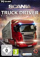 scania truck simulator download