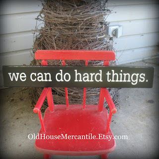 https://www.etsy.com/listing/204696112/we-can-do-hard-things-painted-wooden?ga_order=most_relevant&ga_search_type=all&ga_view_type=gallery&ga_search_query=we%20can%20do%20hard%20things&ref=sr_gallery_2
