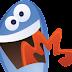 Γλωσσοδέτες για παιδιά!