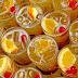 Las bebidas light aumentan el riesgo de infarto