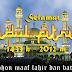 Kata Mutiara Ucapan Selamat Idul Fitri 1433 H