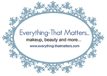 Everything-That Matters...