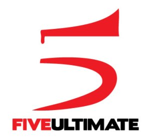 Five_ultimate