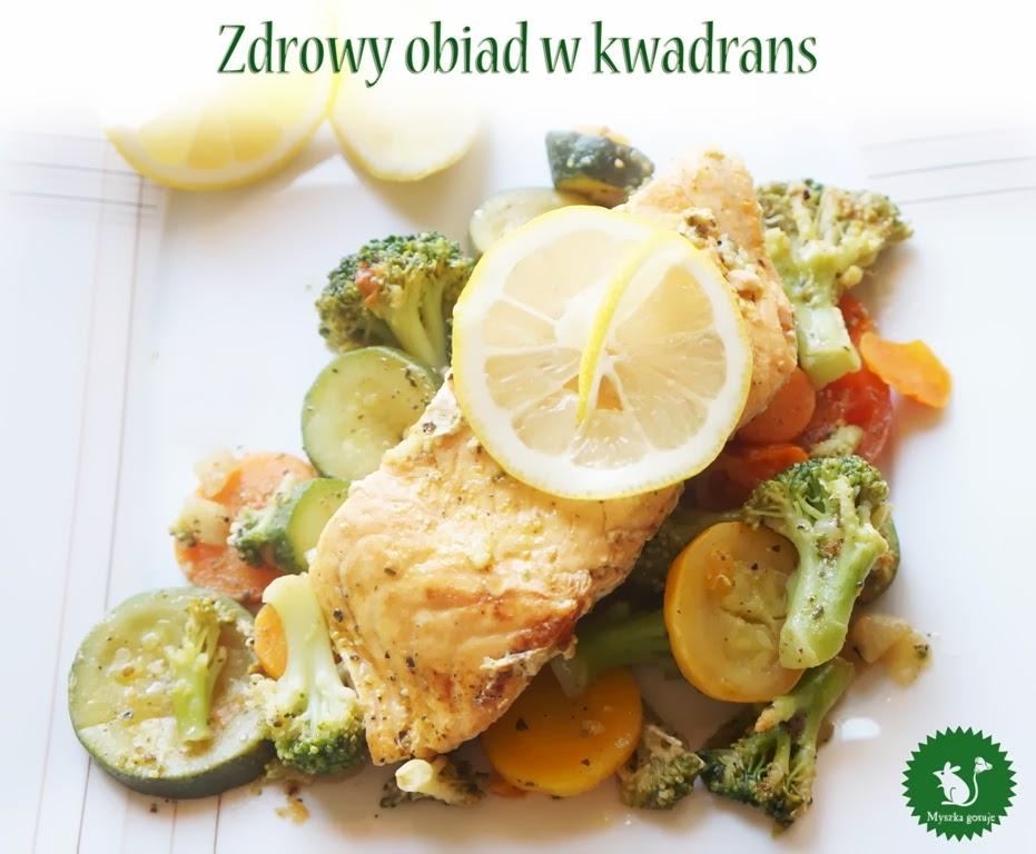 http://myszkagotuje.blogspot.com/2013/07/zdrowy-obiad-w-kwadrans.html