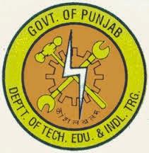 Punjab Diploma Date Sheet 2016