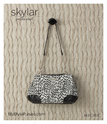Miche Bag Skylar Petite Shell