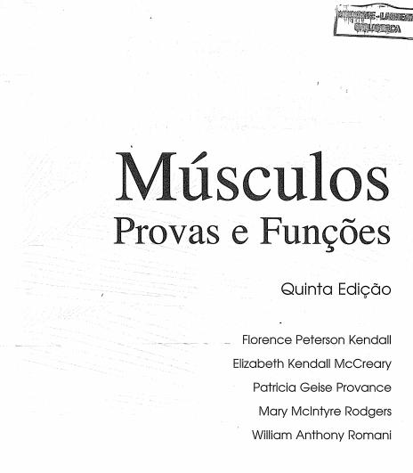 neuroanatomia funcional angelo machado pdf