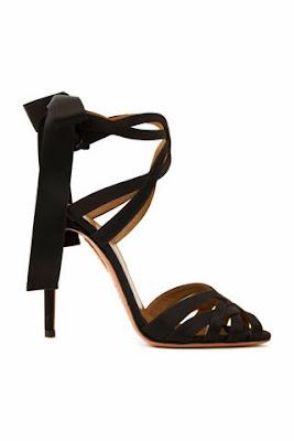 Aquazzura-Elblogdepatricia-lazos-shoes-zapatos-calzado-chaussures-navidad