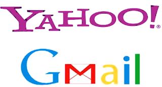 email yang cocok untuk bisnis