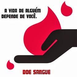 Hospital Santa Rosália realiza campanha anual de doação de sangue
